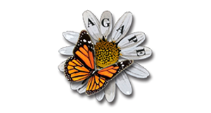 Agape (services available in English)