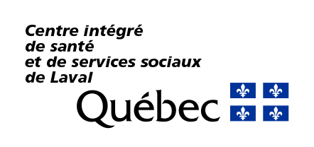 CENTRE DE RÉADAPTATION EN DÉPENDANCE DE LAVAL / CISSS DE LAVAL (services available in English)