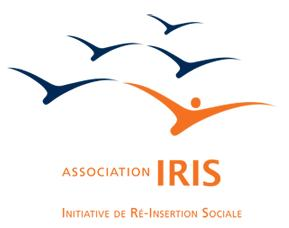 ASSOCIATION I.R.I.S. (services available in English)