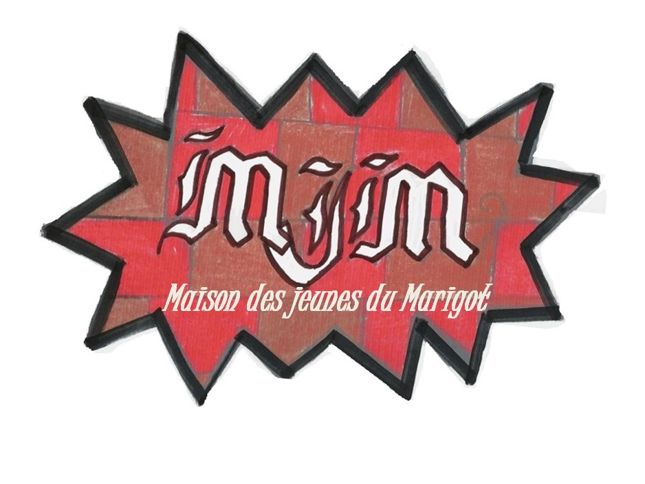 MAISON DES JEUNES DU MARIGOT (services available in English)