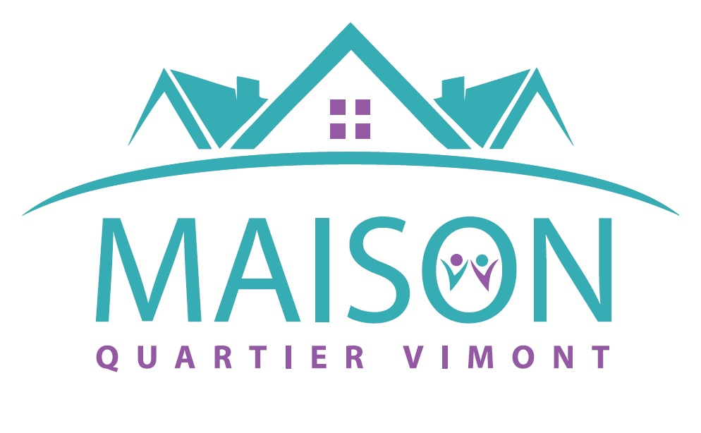 LOCAL ADOS DE LA MAISON DE QUARTIER VIMONT