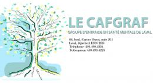 CAFGRAF (services available in English)