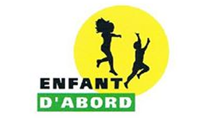 ENFANT D'ABORD (services available in English)