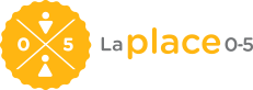 LA PLACE 0-5 ANS (services available in English)
