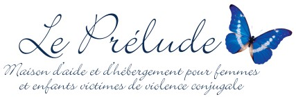 MAISON LE PRÉLUDE (services available in English)