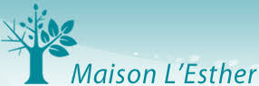 MAISON L'ESTHER (services available in English)