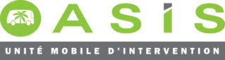 OASIS, UNITÉ MOBILE D'INTERVENTION (services available in English)